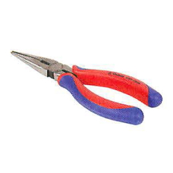 Long-Nose Pliers, Molding G EDP-150R