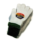 Tengyu Work Gloves