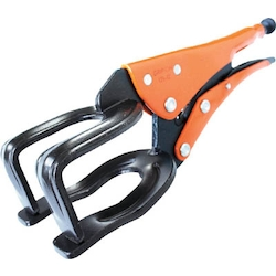 G-Type Grip Pliers