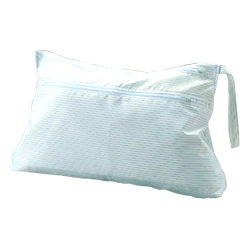 Storage Pouch for Clean Ware