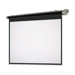 Electric / Manual Screen T Selection (Aluminum Top Plate Type)