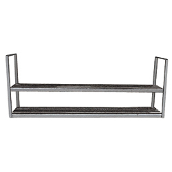 SUS Drainage Shelf, A Type