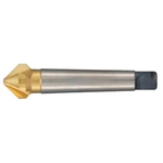 Tapered Shank Countersink, 3-Flute 90° 328