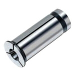 Hydro Chuck Straight Collet (Collet Spray Coolant Type) 4369