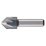 Straight Shank, Countersink, Multi Blade 90° 474