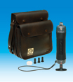 Detector Tube Type Gas Collecting Device Set GV-100LS