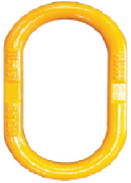Find Rigging Hooks Amp Hoist Rings Products And Many Other