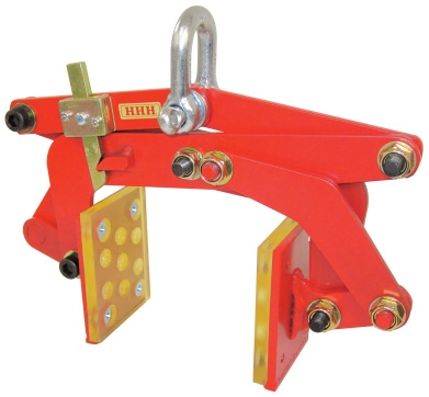 General Purpose Clamp