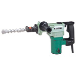 Demolition Hammers & Hammer Drills (Electric)Image