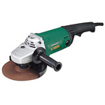 Disc Grinders (Electric)Image