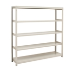 Medium Lightweight Rack (Shelf)