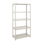 Lightweight Rack (Lightweight Shelves) Open Type