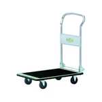 Dandy ECO Dolly Cart - Hand Truck Series