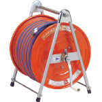 Gas Reel (Standard Type)