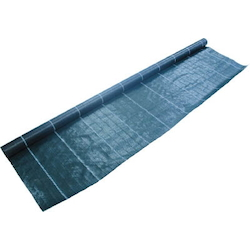 Weed Barrier Sheet, Ground Barrier Cloth