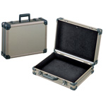 Tool Case (Aluminum Composite Panel) / Tool Holster