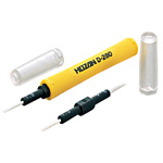 Interchangeable Ceramic Adjustable Screwdriver D-280