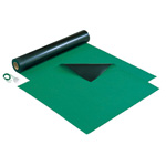 Antistatic Mat / SheetImage