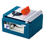 Tabletop Circular Sawing Machine K-210 Replaceable Part (Disk Cutter)