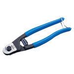 Nippers, Clippers & CuttersImage