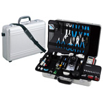 Tool Set S-80 (100 V Power Supply)