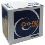 CRO-NEL Dispenser Box