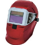 Welding Mask Screen (LCD Type) Rapid Glass