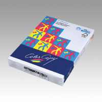 Hyper Laser Copy Paper A3 White Basis Weight: 100 g/m² Duodecimo Conversion: 86.0 kg 500 Sheets