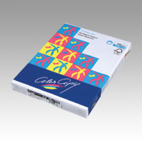 Hyper Laser Copy Paper A3 White Basis Weight: 160 g/m² Duodecimo Conversion: 137.6 kg 250 Sheets