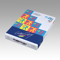 Hyper Laser Copy Paper A3 White Basis Weight: 200 g/m² Duodecimo Conversion: 171.9 kg 250 Sheets