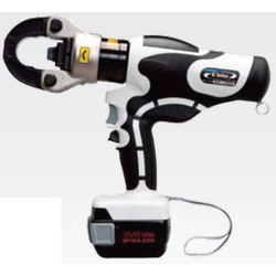 Lithium Ion Series (Multi-Functional Tool) REC-Li250M