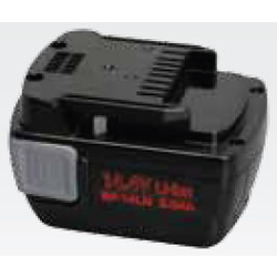 Lithium Ion Rechargeable System BP-14LN