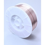 MAG Material / Flux-Cored Wire for Soft Steel to 550 MPa Grade Steel DW-Z110