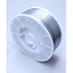 MAG Material / Flux-Cored Wire for Soft Steel to 550 MPa Grade Steel DW-316L