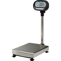 Digital Platform Scale (Standard Type)
