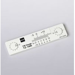 Crack Measurement Gauge TZ-1000