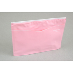 Office Bag Pink