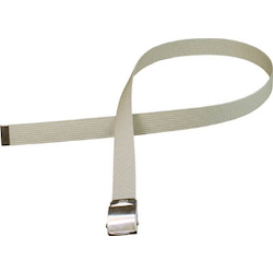 Nylon Belt, Roller Buckle Type