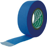 Masking Tape for Sealing (for Siding Board)