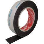 BOND Double-Sided Tape, for Fixing