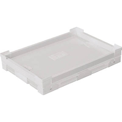 Folding Plastic Box FNS Container