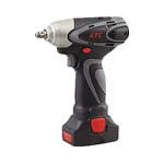 Rechargeable Impact Wrench (14.4 V / 9.5 sq)