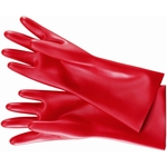 Insulated Gloves, Size L