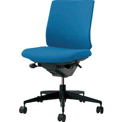 Office Chair Wizard 2 Type without Armrest