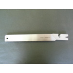 For Plummer Saw PVC/Woodwork, Replaceable Blades