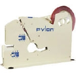 Pylon Bag Sealer 'Ecot'