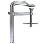 C-clamp Bar Handle Ultra-Powerful Type BP