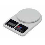Digital Scale 2 kg