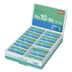 Staples NO.10-1M (20)