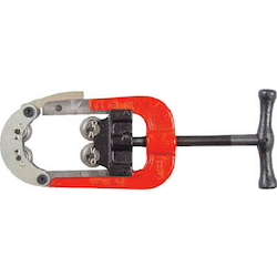Pipe Cutter 4 Blades with Bearing